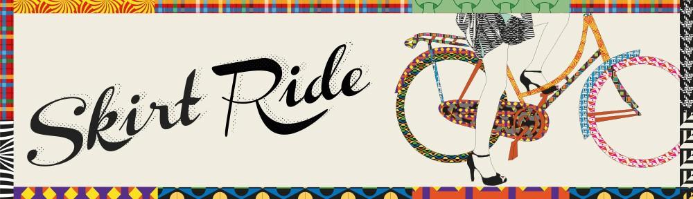 Skirt Ride
