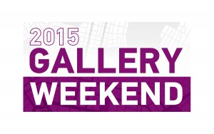 Gallery-weekend