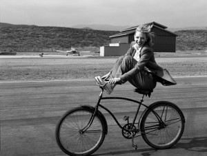 bicyclefunbikefashiongirlphotography-be00d504818b3e6442b00fe370010a31_h2