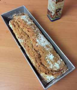 beer_bread-874x1024