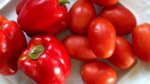 http-%2F%2Fcoresites-cdn.factorymedia.com%2Ftwc%2Fwp-content%2Fuploads%2F2016%2F04%2Ftomatos-and-peppers-680x380