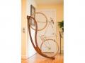 best-bocycle-friendly-homes-bike-storage-12