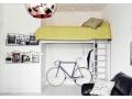best-bocycle-friendly-homes-bike-storage-14