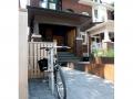 best-bocycle-friendly-homes-bike-storage-16