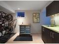 best-bocycle-friendly-homes-bike-storage-17