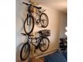 best-bocycle-friendly-homes-bike-storage-18