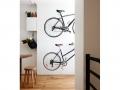 best-bocycle-friendly-homes-bike-storage-19