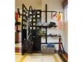 best-bocycle-friendly-homes-bike-storage-2