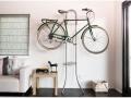best-bocycle-friendly-homes-bike-storage-20