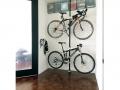 best-bocycle-friendly-homes-bike-storage-21
