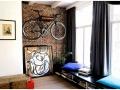 best-bocycle-friendly-homes-bike-storage-22