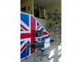 best-bocycle-friendly-homes-bike-storage-23