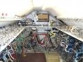 best-bocycle-friendly-homes-bike-storage-4