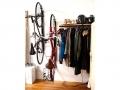 best-bocycle-friendly-homes-bike-storage-7