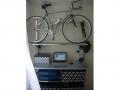 best-bocycle-friendly-homes-bike-storage-9