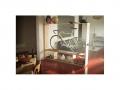 bike-friendly-homes-bike-storage-ideas-10