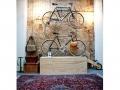 bike-friendly-homes-bike-storage-ideas-11