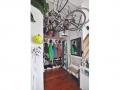 bike-friendly-homes-bike-storage-ideas-12