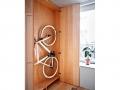bike-friendly-homes-bike-storage-ideas-13