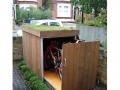 bike-friendly-homes-bike-storage-ideas-14