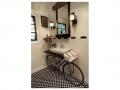 bike-friendly-homes-bike-storage-ideas-15