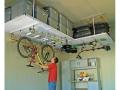 bike-friendly-homes-bike-storage-ideas-17