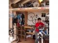 bike-friendly-homes-bike-storage-ideas-18