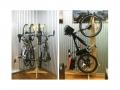 bike-friendly-homes-bike-storage-ideas-2