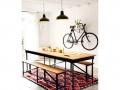 bike-friendly-homes-bike-storage-ideas-21