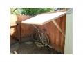 bike-friendly-homes-bike-storage-ideas-23