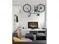 bike-friendly-homes-bike-storage-ideas-24