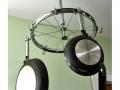bike-friendly-homes-bike-storage-ideas-27