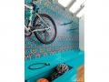 bike-friendly-homes-bike-storage-ideas-7
