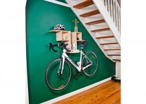 bike-friendly-homes