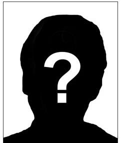 head_question_mark