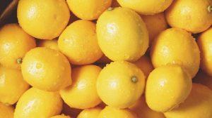 http---coresites-cdn.factorymedia.com-twc-wp-content-uploads-2016-04-lemons-680x380
